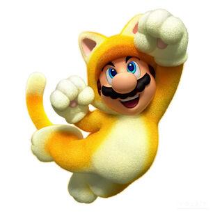 Super-Mario-3D-World-cat