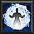 Wizard-Ice Armor