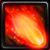 Zatanna-Fire Bolt