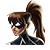 Spider-Girl Icon