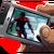 Spider-Man Snapshot