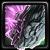 Phoenix-Telekinetic Strike