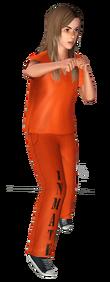 PrisonerCarlyRancine-MAA