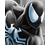 Symbiote Spider-Man Icon 1