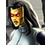 Robo Masque Icon