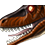 Alpha Predator Icon