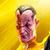 Sinestro Icon-Isk