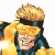 Booster Gold Icon 1