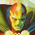 Mister Miracle Icon 1