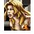 Shanna Icon