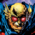Etrigan the Demon Icon 1