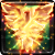 Phoenix-Phoenix Fire