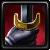 Black Knight-Ebony Blade