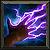 Wizard-Electrocute