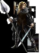 Valkyrie-GameOfThrones