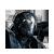 War Machine Initiative(Agentk) Icon 1