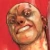 Victor Zsasz Icon-Isk