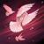 Aphrodite ^-^-Love Birds