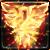 Dark Phoenix-Dark Phoenix's Wrath