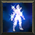 Wizard-Diamond Skin