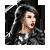Kira Yukimura Icon 1
