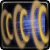Sinister Device(Agentk)-Boom Box