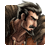 Kraven the Hunter Icon 1