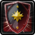 Black Knight-Shield of Night