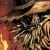 Scarecrow Icon-Isk