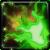 Sinister Device(Agentk)-Septic Shot