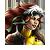 Rogue Icon 1