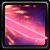 Psylocke-Kinetiс Blade