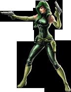 Viper-Classic