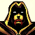Hourman Icon 1