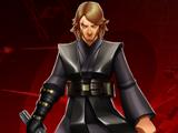 Anakin Skywalker/Shadow757