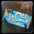WW-Chilly Chocolate Creme