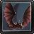 Dracula-Conjure Bats