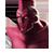 High Evolutionary Icon