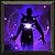 Wizard-Archon