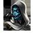 Supergiant Icon