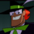 Music Meister Icon-Isk