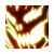 Zzzax Icon