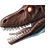 Skulker(Iso-saur) Icon