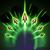 Abathur-Spike Burst