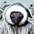 Captain Cold Icon-Isk