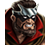Gorgon Icon 1