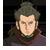 Gengo (Agentk) Icon