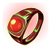 Ring Imperial