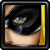 Black Canary-Fear the Canary