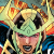 Big Barda Icon 1